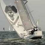 Carbon 32 Sailing