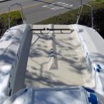 Carrera 290 Non Skid