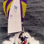 Ultimate20-Sailing-01